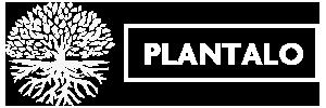 Plantalo